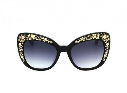 Солнцезащитные очки Dolce&Gabbana DG 4282 501/T3