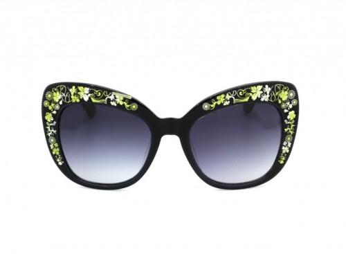 Солнцезащитные очки Dolce&Gabbana DG 4282 503/T3