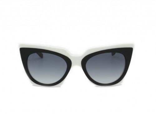 Солнцезащитные очки Fendi FF 0078/S 75LCC