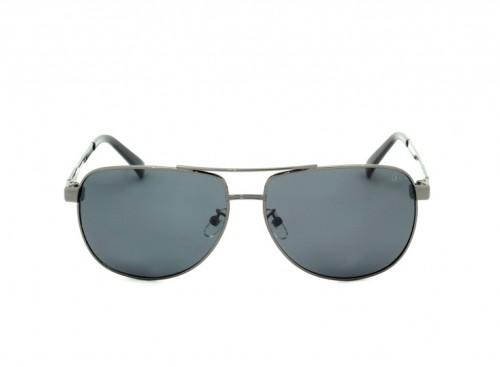 Солнцезащитные очки Christian Dior CD3311 R81/KB