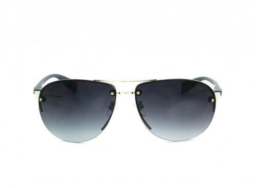 Солнцезащитные очки Prada Sammlung SRP 56M 1BC9P1