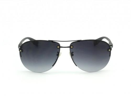 Солнцезащитные очки Prada Sammlung SRP 56M 1BO1A1