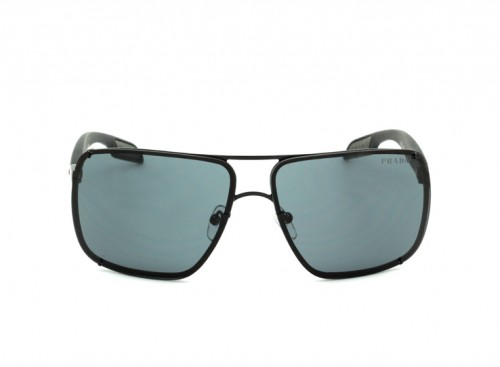 Солнцезащитные очки Prada Seasonal SRP 530 1BO/1A1C