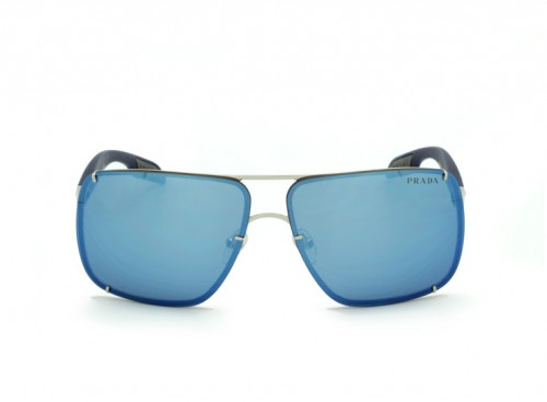 Солнцезащитные очки Prada Seasonal SRP 530 1BC/9P1E