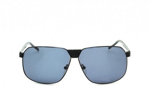 Солнцезащитные очки Christian Dior 0128S L9P/JJ