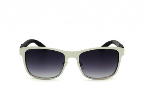 Солнцезащитные очки Gucci Semi-matte sport GG 2247 KTU/7L