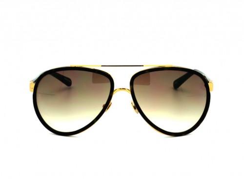 Солнцезащитные очки Linda Farrow LFL/165/1
