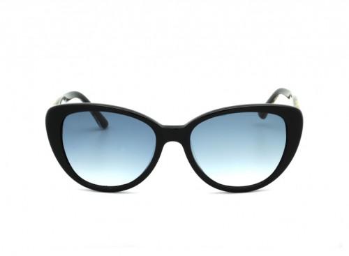 Солнцезащитные очки Dolce&Gabbana DG 4198 2744/T3
