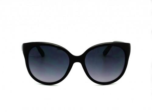 Солнцезащитные очки Gucci Cat's Eye GG 3679/S D28/EV