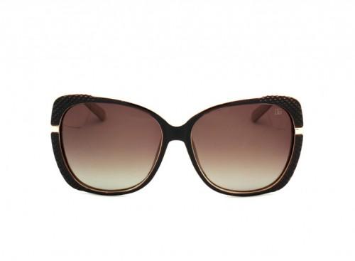 Солнцезащитные очки Dolce&Gabbana DG 6528 2542/13
