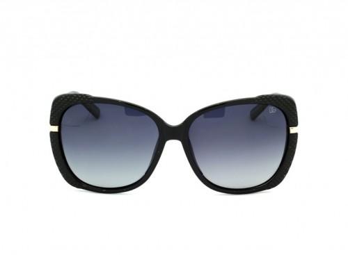Солнцезащитные очки Dolce&Gabbana DG 6528 501/8G