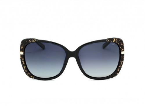 Солнцезащитные очки Dolce&Gabbana DG 6528 502/13A