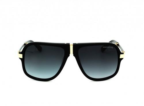 Солнцезащитные очки Porshe Design P5744 C01