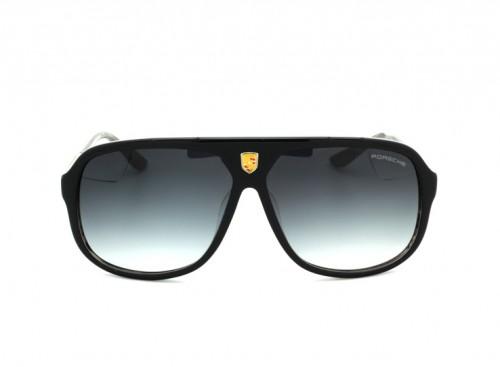 Солнцезащитные очки Porshe Design P5709 C004