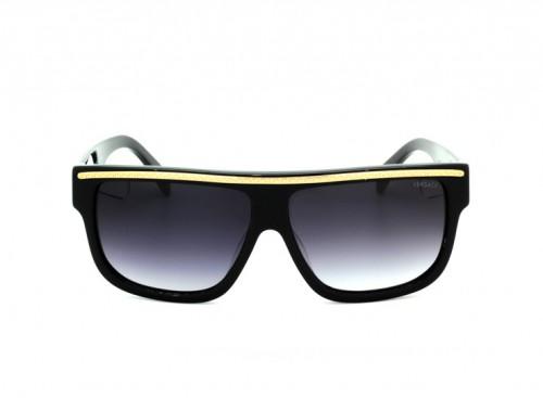 Солнцезащитные очки Versace VE 4381 880