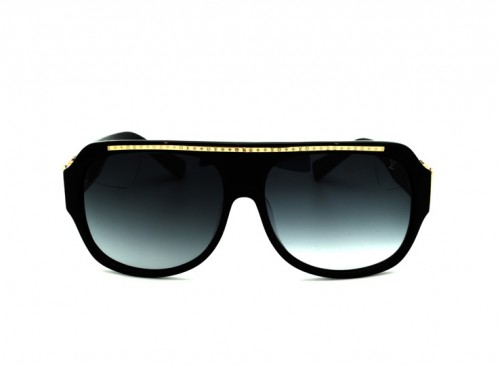 Солнцезащитные очки Louis Vuitton LV 5575 C01