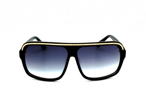 Солнцезащитные очки Louis Vuitton LV 5748 C01