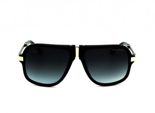 Солнцезащитные очки Porshe P5744 C02