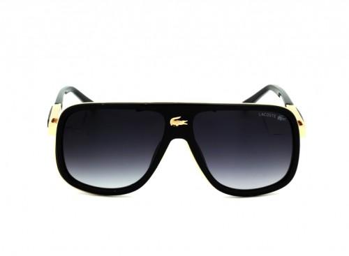 Солнцезащитные очки Lacoste L715 072