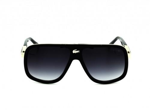 Солнцезащитные очки Lacoste L715 001