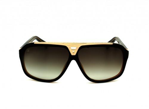 Солнцезащитные очки Louis Vuitton Z0353W/J0613