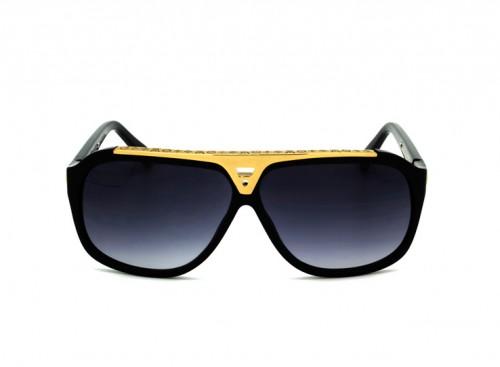 Солнцезащитные очки Louis Vuitton Z0105W/ A0078