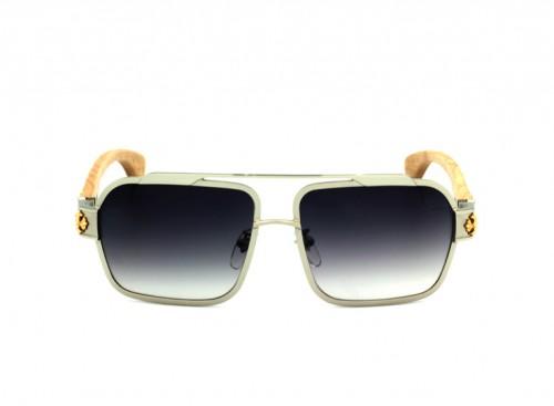 Солнцезащитные очки Crome Hearts SS-ER
