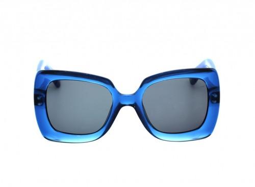 Солнцезащитные очки Marc Jacobs MJ 486/S 8K3/CO