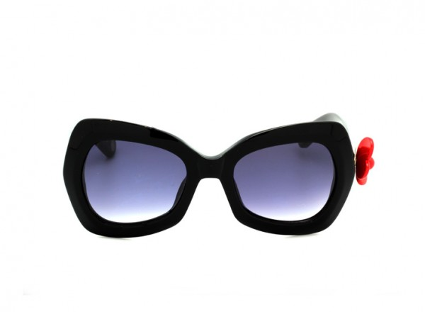 Очки Marc Jacobs Dot MJ 456/S 807HD red flower