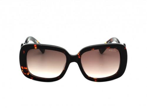 Солнцезащитные очки Prada Minimal Baroque SRP 270A 2AU-GS1