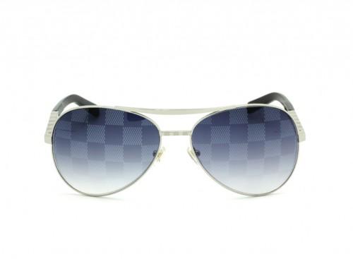 Солнцезащитные очки Louis Vuitton Z0340U