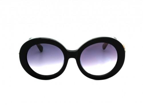 Солнцезащитные очки Prada Minimal Baroque SRP33OS 7S31/1B1