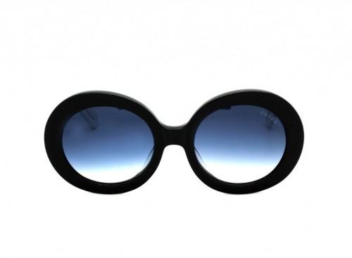 Солнцезащитные очки Prada Minimal Baroque SRP27NS IAX/OA6