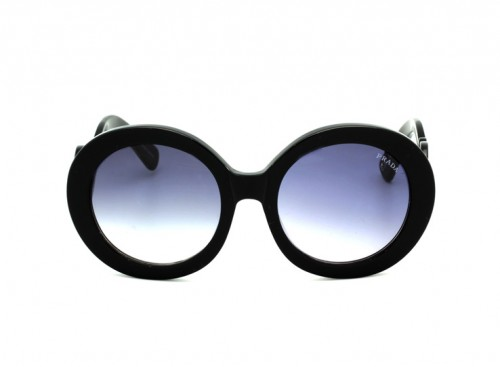 Солнцезащитные очки Prada Minimal Baroque SRP27NS 1AB/3MI