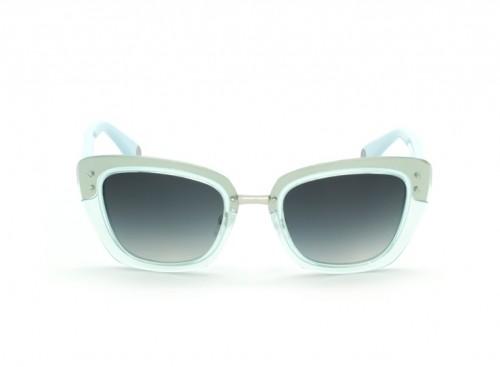 Солнцезащитные очки Marc Jacobs MJ 506/S ONX/70