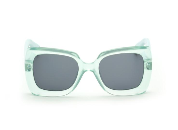 Солнцезащитные очки Marc Jacobs MJ 486/S 8L8/70