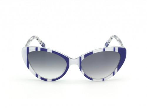 Солнцезащитные очки Dolce&Gabbana DG 4181P 2720/8G