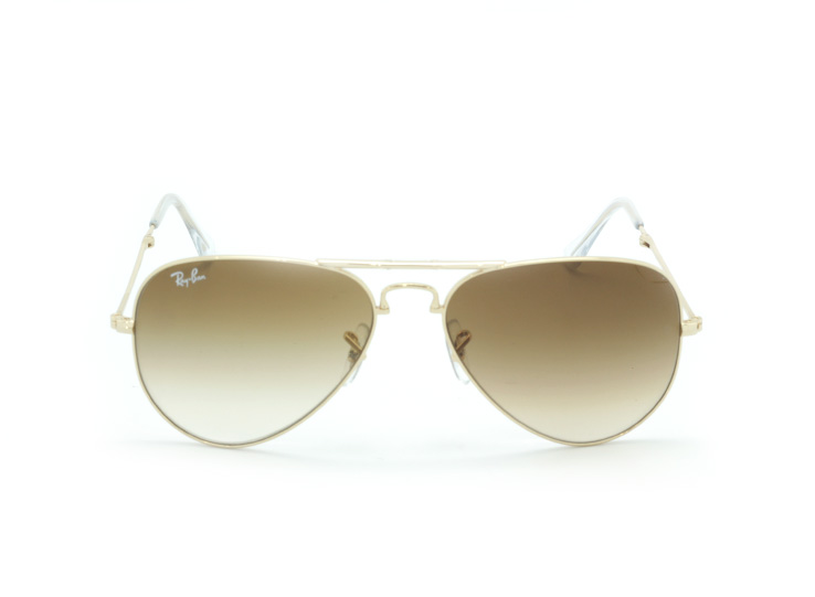 Очки Ray Ban Aviator Folding RB 3479 001/51