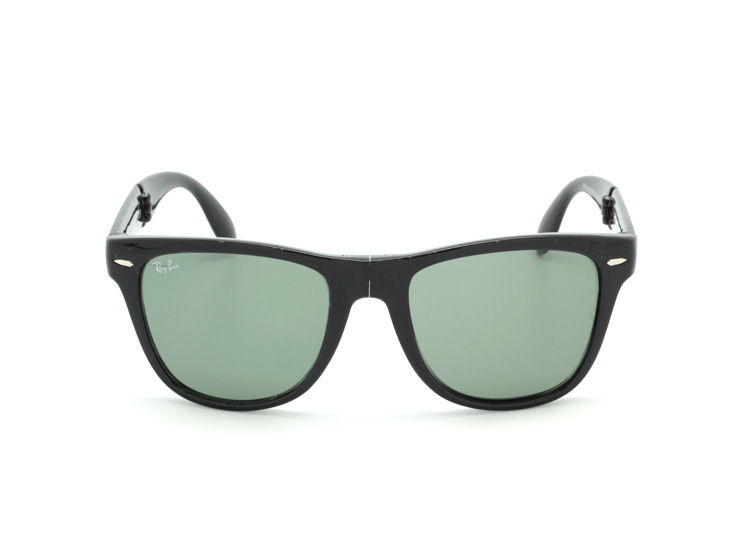 Очки Ray Ban Wayferer Folding RB 4105 601