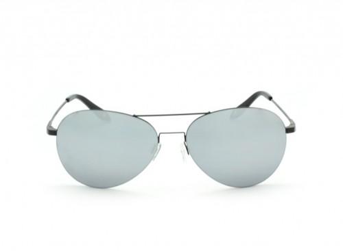 Солнцезащитные очки Victoria Beckham V 852 C2 grey/bk