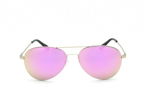 очки Victoria Beckham V 852 C2 pink/gold