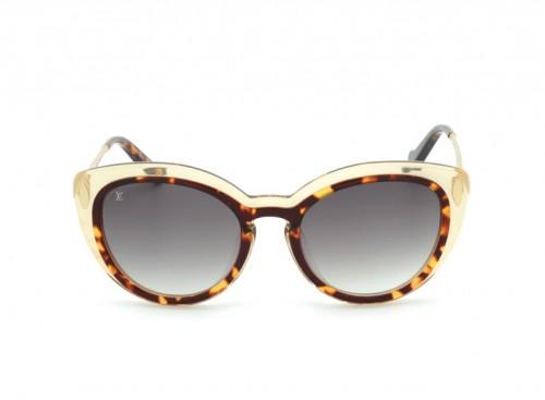 Солнцезащитные очки Louis Vuitton Z0673E 997 horny