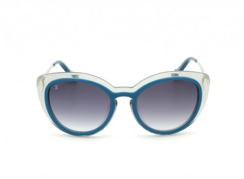 Солнцезащитные очки Louis Vuitton Z0676E 997 Blue