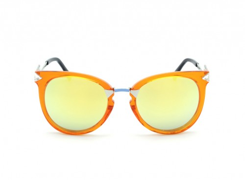 Солнцезащитные очки Fendi FF0039/S BVJVZ