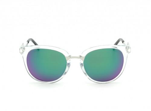 Солнцезащитные очки Fendi FF0039/S BUN9R