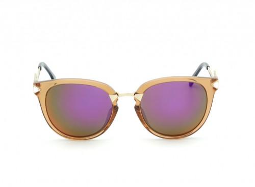 Солнцезащитные очки Fendi FF0039/S BUJVZ