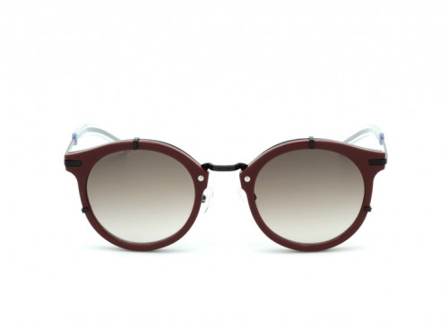 Солнцезащитные очки Christian Dior 0196S MZS-LC Burgundy