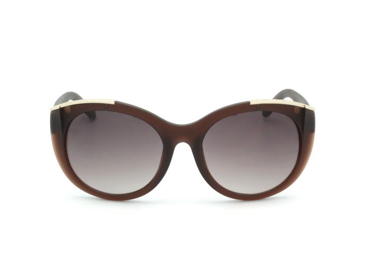 Солнцезащитные очки Cloe CE660S 120