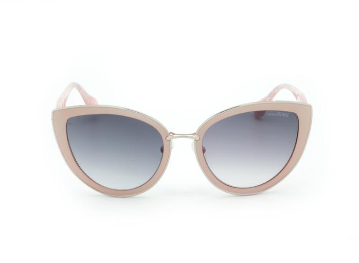 Солнцезащитные очки Gianfranco Ferre FG 57604 pink