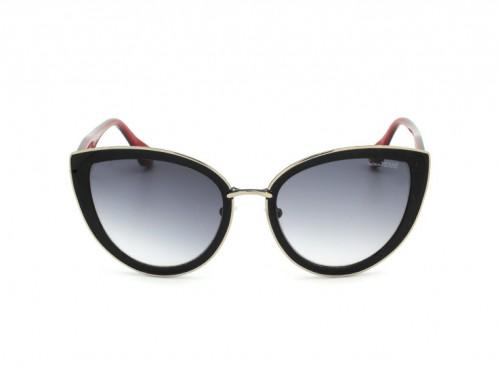 Солнцезащитные очки Gianfranco Ferre FG 57601 black-red